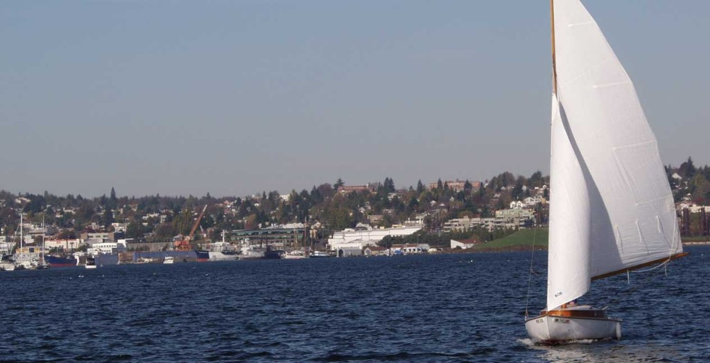 west-seattle-sailboat