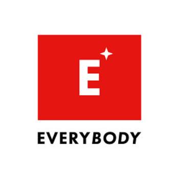 Everybody fashion