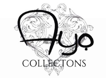 AyoCollections