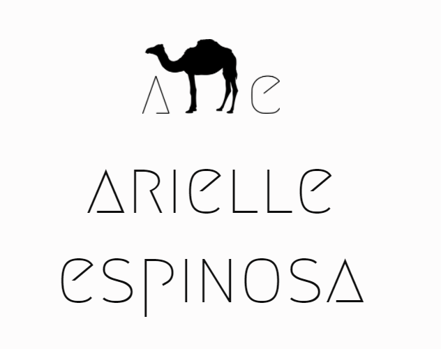 Arielle Espinosa